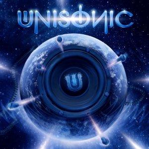 Unisonic – Unisonic CD