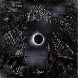 Vidharr – Eclipse CD