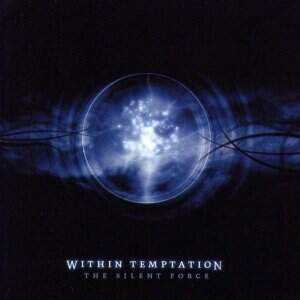 http://hmrock.com.br/wp-content/uploads/2016/01/Within-Temptation-The-Silent-Force-300x300.jpg