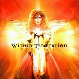 http://hmrock.com.br/wp-content/uploads/2016/01/cd_within_temptation_-_mother_earth-300x300.jpeg