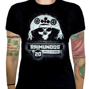 raimundos1