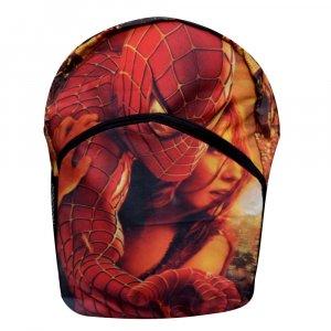 spiderman mch02