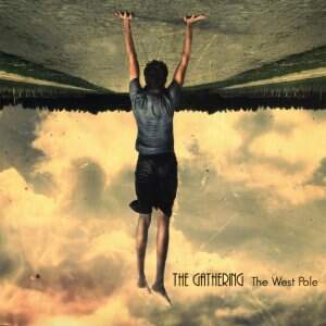 The Gathering – The West Pole CD