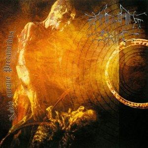 Ancient Skin – Nobis Quoque Peccatoribus CD