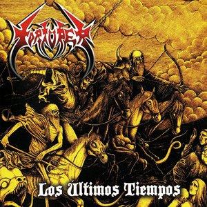 Torturer – Los Últimos Tiempos CD