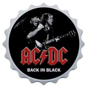 acdc abr34