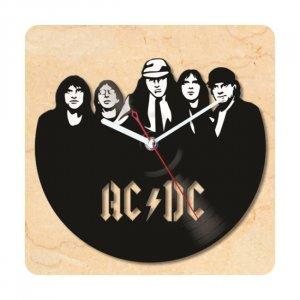 acdc-rlg04