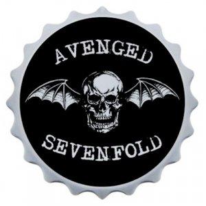 avenged abr13