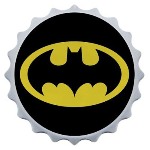 batman abr24
