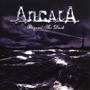 Ancara – Beyond The Dark CD