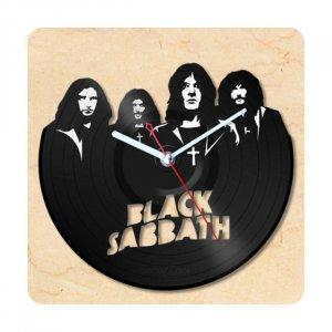 black-sabbath-rlg06