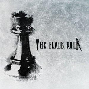 The Black Rook – The Black Rook CD