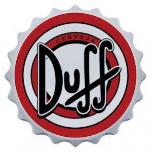 duff abr32
