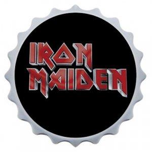 iron maiden abr15
