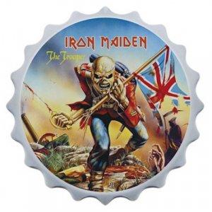 iron maiden abr01