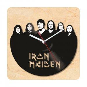 iron-maiden-rlg10
