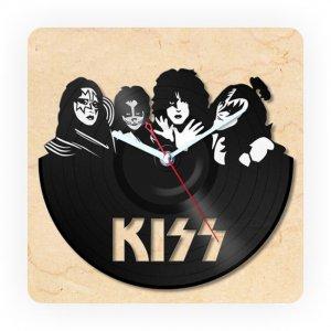 kiss-rlg09