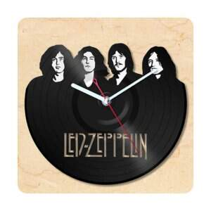 led-zeppelin-rlg12