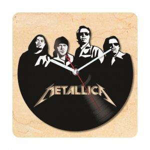 metallica-rlg13