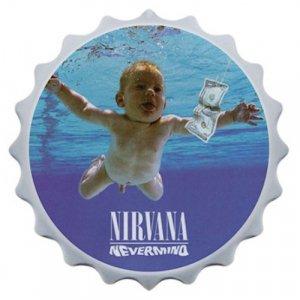 nirvana abr06