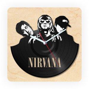 nirvana-rlg05