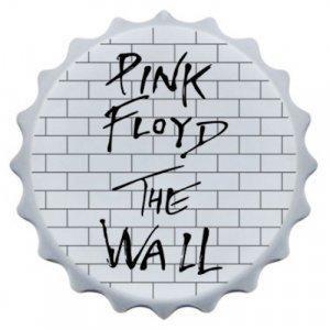 pink floyd abr18