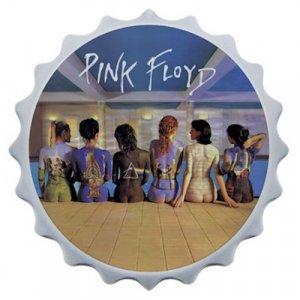 pink floyd abr19