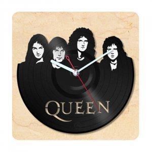 queen-rlg01