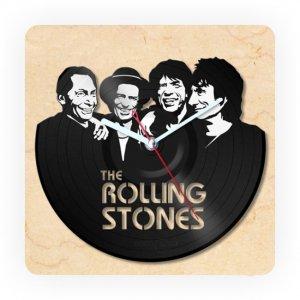 rolling-stones-rlg02