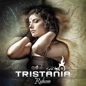 Tristania – Rubicon CD