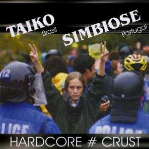 Taiko / Simbiose – Split