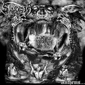 Stygia – Anthems… CD