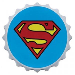 superman abr17