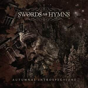 Swords At Hymns – Autumnal Introspections CD