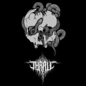 Thrall – Away From The Haunts Of Men CD
