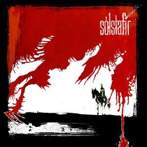 Sólstafir – Svartir Sandar CD