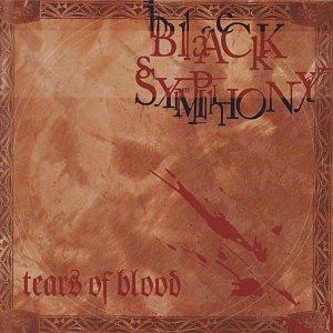 Black Symphony – Tears Of Blood CD