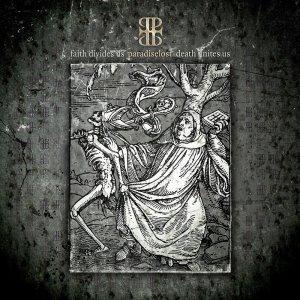 Paradise Lost – Faith Divide Us, Death United Us CD