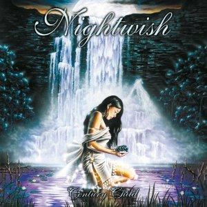 Nightwish – Century Child CD