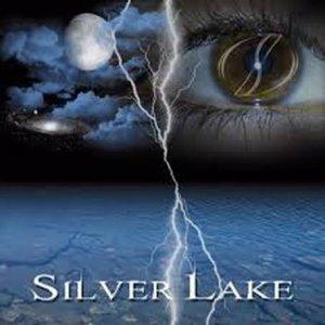 Silver Lake – Silver Lake CD