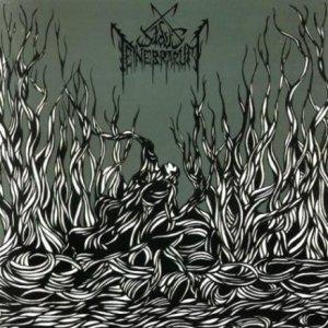 Sidus Tenebrarum – Born From The Dark Rib CD