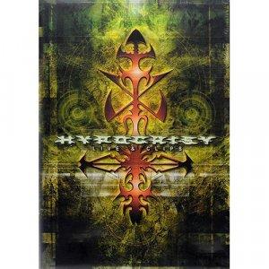 Hypocrisy – Live & Clips DVD