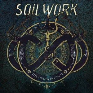 Soilwork – The Living Infinite CD