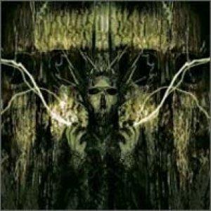 Baby Stab Horror – In The Name Of Satan CD