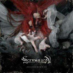 Sonneillon – Polymorphous CD
