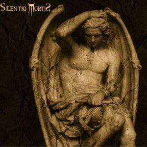 Silentio Mortis / Embalsamado – Illumination CD