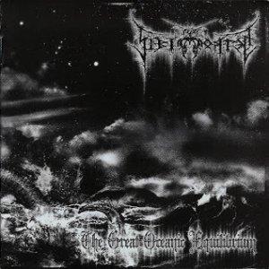 Sibimortem – The Great Oceanic Equilibrium CD