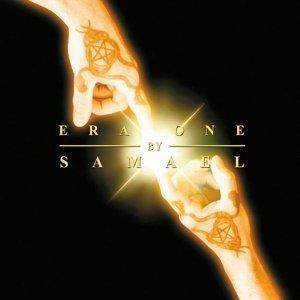 Samael – Era One CD