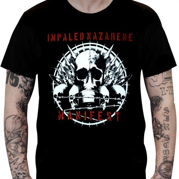impalednazarene