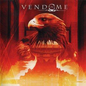 Place Vendome – Place Vendome CD